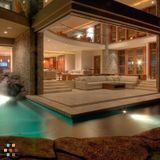 House Sitter in Atlanta
