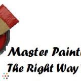 Painter in Denver