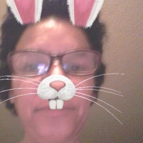 Housekeeper Provider Dawn C's Profile Picture