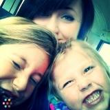 Babysitter, Nanny in Fredericton