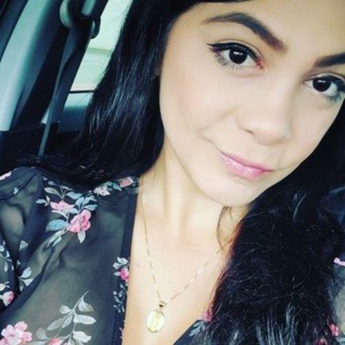 Child Care Provider Betzabeth M's Profile Picture