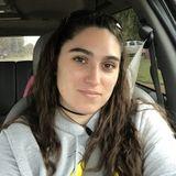 Nydia R