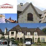 OK Premium Roofing