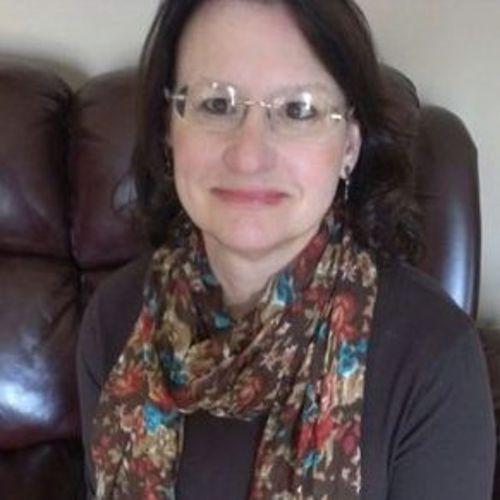House Sitter Provider Jackie S's Profile Picture