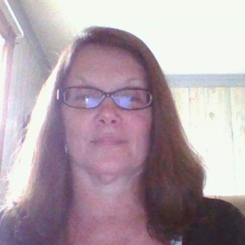 Child Care Provider Donna Ulrich's Profile Picture