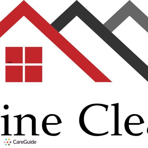 Housekeeper Provider Genuine Cleaning's Profile Picture