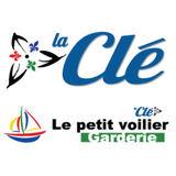 La garderie Le petit voilier de La Cle est a la recherche de remplacants(es) francophones dans ses 6 points de service!