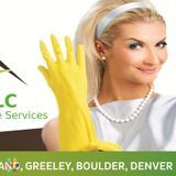 House Cleaning Company, House Sitter in Fort Collins