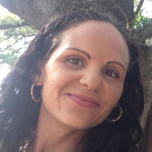 Elder Care Provider Andrea M's Profile Picture