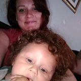 Flexible Babysitting Provider in Fort Walton Beach, Florida