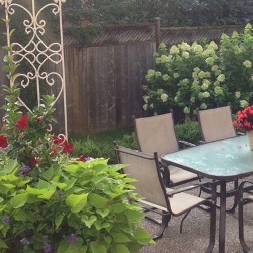 Gardener Provider Janice C Gallery Image 1