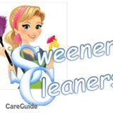 House Cleaning Company in Rocky River