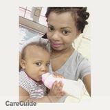 Babysitter, Nanny in Fort Drum