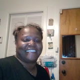 Cleanliness is next to Godliness, I've bee doing housekeeping for over 25yrs I'm a very hard worker I'm very good .