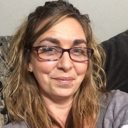 Housekeeper Provider Renee W's Profile Picture