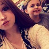 Charleston, West Virginia Babysitting Provider