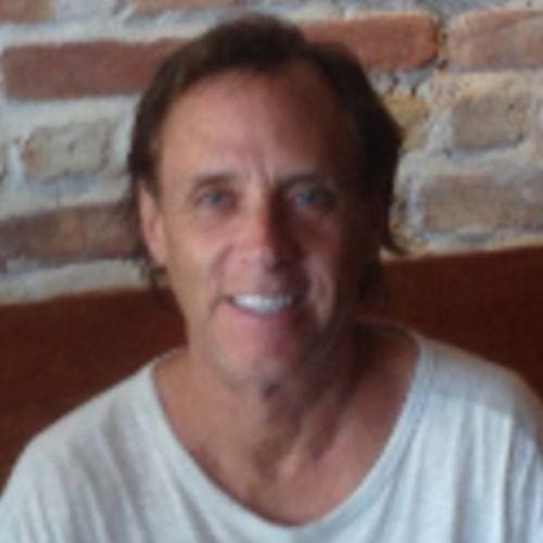 Pet Care Provider Stephen Danner's Profile Picture