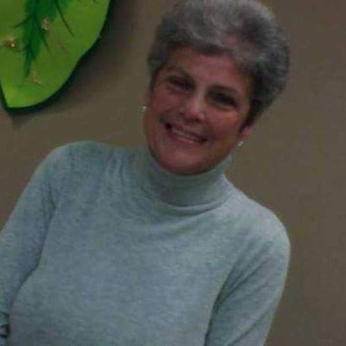 Elder Care Provider Jo A's Profile Picture