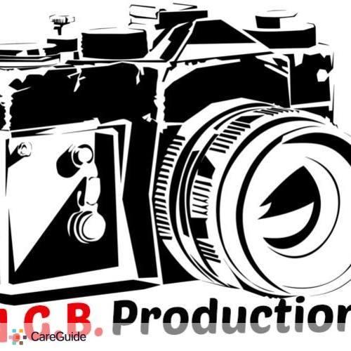 Videographer Provider Wasambo K's Profile Picture