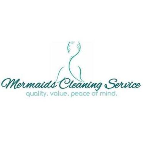 Mermaids Cleaning Service - Housekeeper, House Sitter in Chester, VA