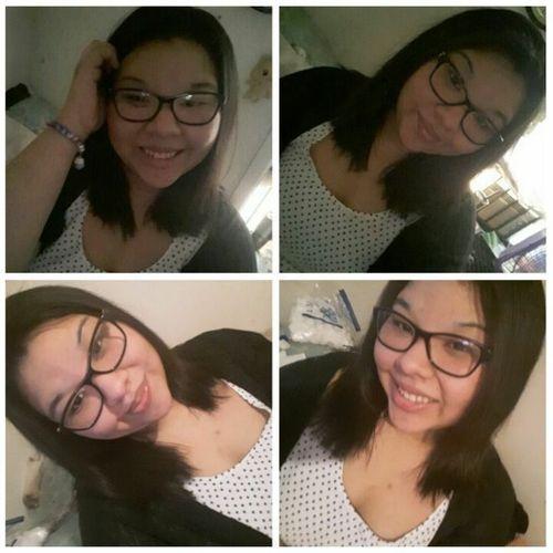 Child Care Provider Cheyenne Rivera's Profile Picture