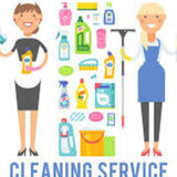 Aloha! I am a high-end perfectionist cleaner offering a professional, dependable and detail-oriented cleaning service