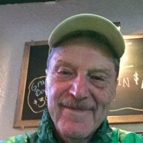 Child Care Provider Michael W's Profile Picture