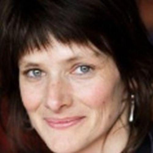 House Sitter Provider Corinne Sullivan's Profile Picture
