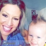 Babysitter, Nanny in Loveland