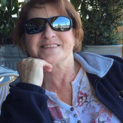 House Sitter Provider Fran L's Profile Picture