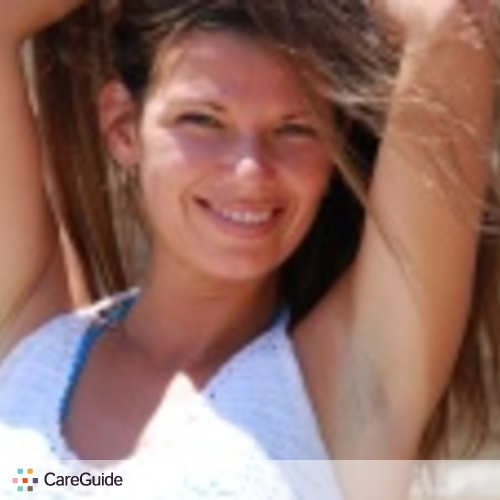 Chef Provider Sunny P's Profile Picture