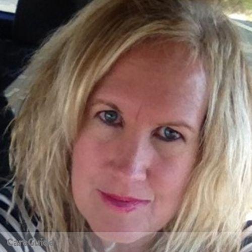 Christian Caregiver