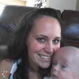 Babysitter, Daycare Provider in Blacklick