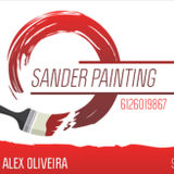 I have experience with painting for 5 years! I have a good job! I have all the tools, and I have 4 guys