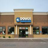 Dougs P