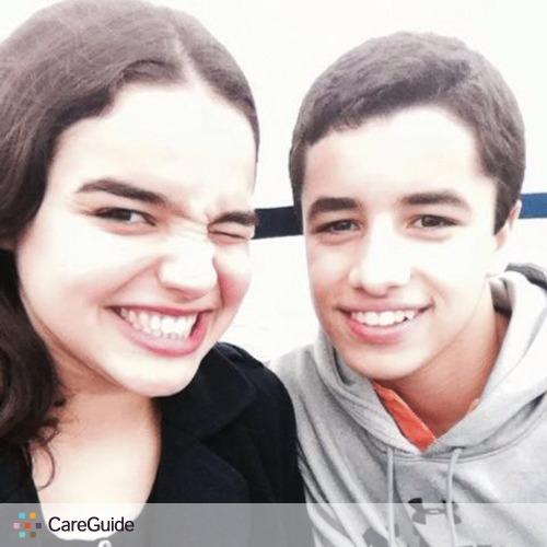 Child Care Provider Pedro Alves de Lima's Profile Picture