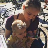 Plano Babysitter that adores children