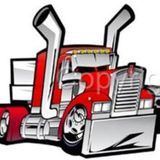 Need Owner Operator Truck Drivers - Flatbeds, Stepdeck and RGNs