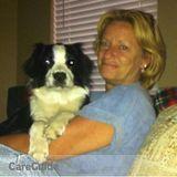 Dog Walker, Pet Sitter in Huntsville