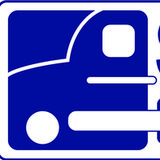 Driver Needed Just M F Weekends Off