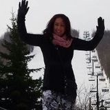 Hi! Not to fear, the teacher is here!