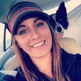 Pet Sitter/Walker/Trainer for Hire