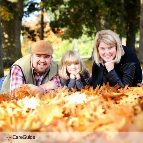 House Sitter Provider Dean Preston's Profile Picture