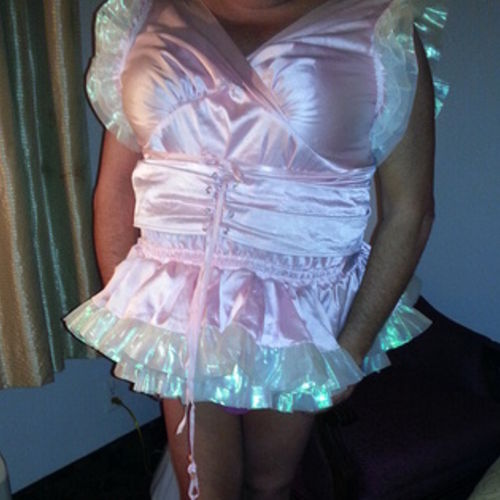 Housekeeper Provider Sissy Cucky Gallery Image 1