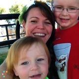 Babysitter, Daycare Provider in Chandler