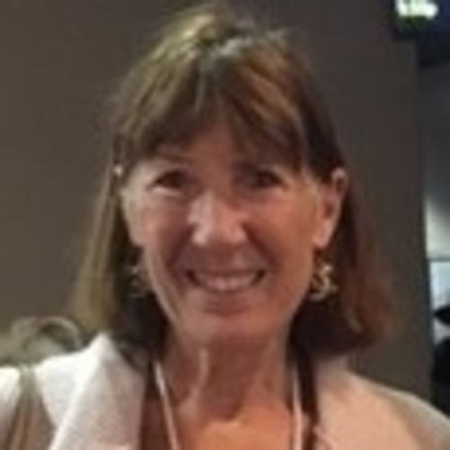 House Sitter Provider Wendy Kaysing's Profile Picture