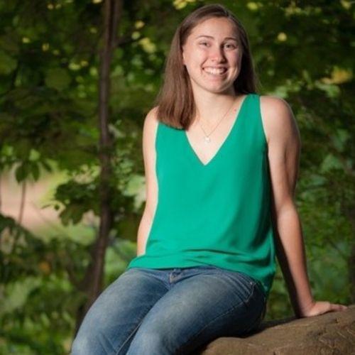 Child Care Provider Regan M's Profile Picture