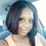 Babysitter, Daycare Provider in North Charleston