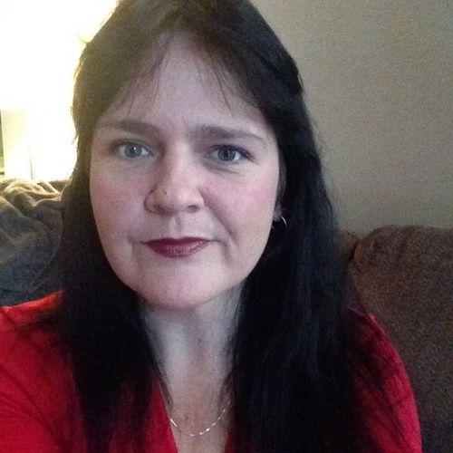 Elder Care Provider Christine W's Profile Picture