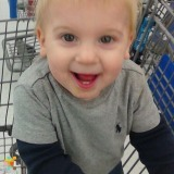 Babysitter Job in Brandon